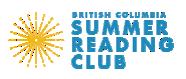 BC SRC Logo